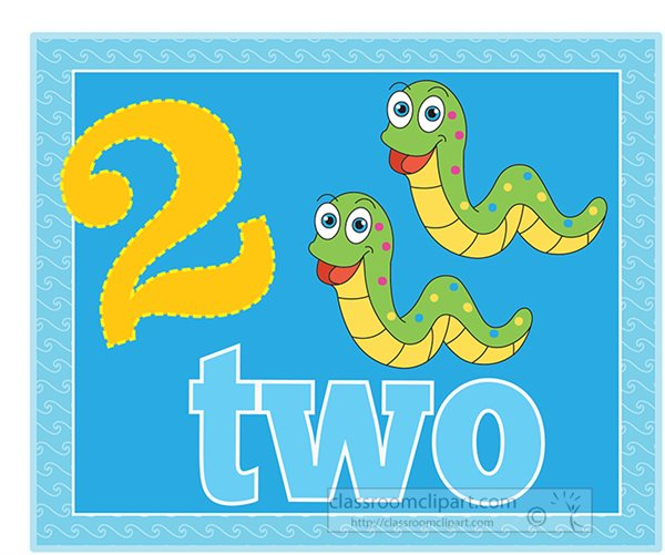 counting-numbers-two-worms.jpg