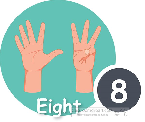 fingers-on-hand-making-the-number-eight-clipart.jpg