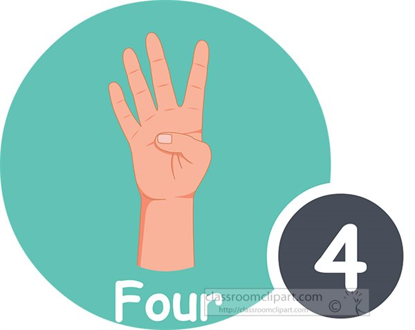 fingers-on-hand-making-the-number-four-clipart.jpg