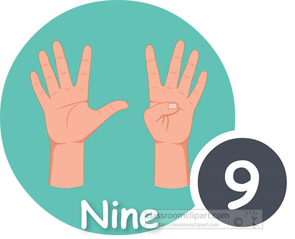 fingers-on-hand-making-the-number-nine-clipart.jpg