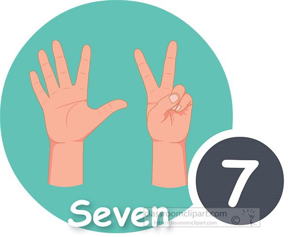 fingers-on-hand-making-the-number-seven-clipart.jpg