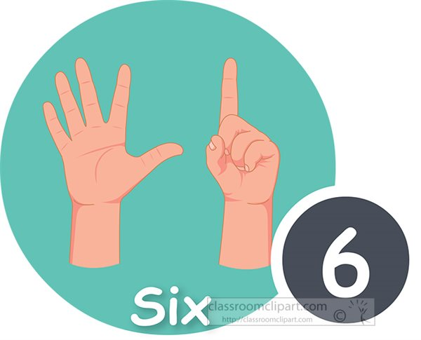 fingers-on-hand-making-the-number-six-clipart.jpg