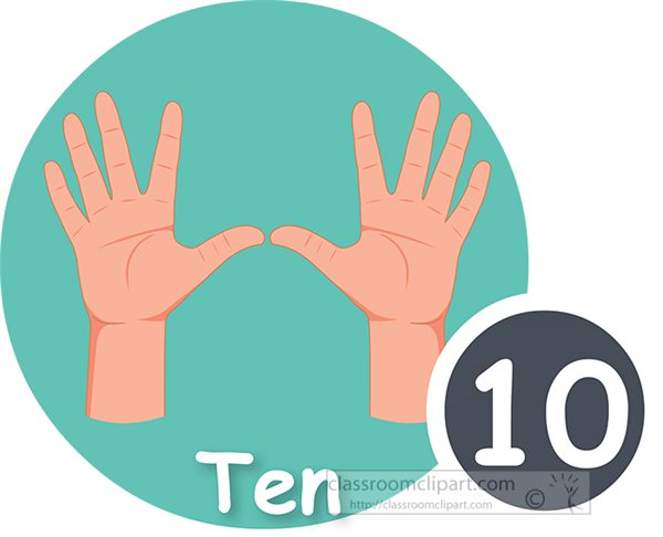 fingers-on-hand-making-the-number-ten-clipart.jpg