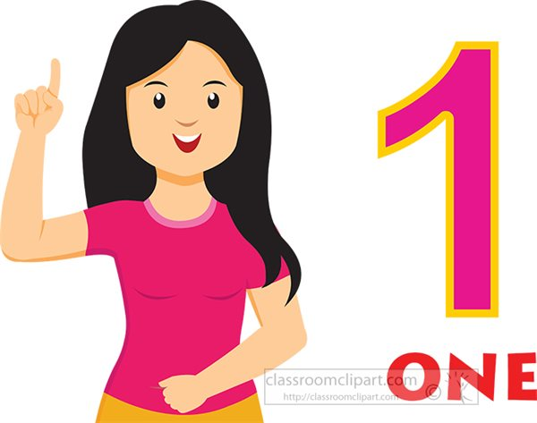 girl-showing-and-saying-counting-number-1-clipart.jpg
