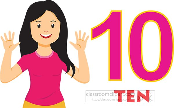 girl-showing-and-saying-counting-number-10-clipart.jpg