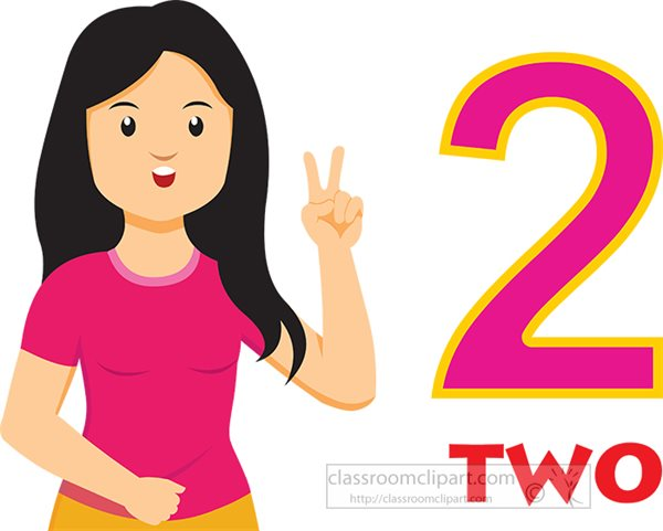girl-showing-and-saying-counting-number-2-clipart.jpg