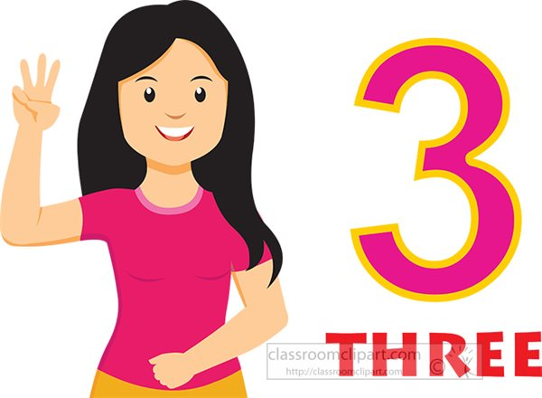girl-showing-and-saying-counting-number-3-clipart.jpg