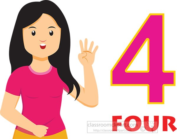 girl-showing-and-saying-counting-number-4-clipart.jpg