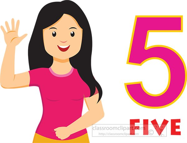 girl-showing-and-saying-counting-number-5-clipart.jpg