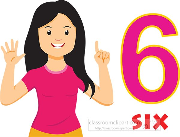 girl-showing-and-saying-counting-number-6-clipart.jpg