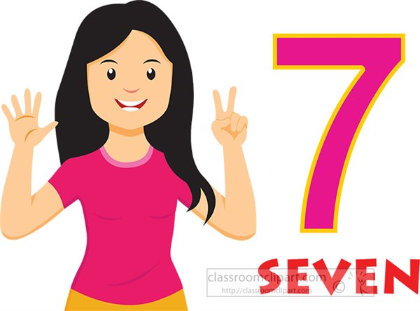 girl-showing-and-saying-counting-number-7-clipart.jpg