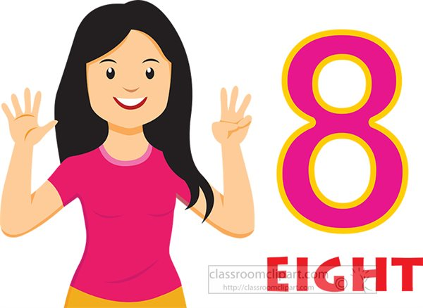 girl-showing-and-saying-counting-number-8-clipart.jpg