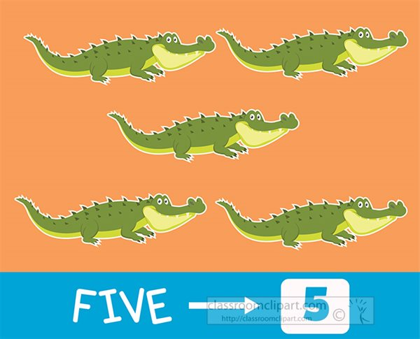 preschool-number-five-counting-with-cartoon-alligator.jpg