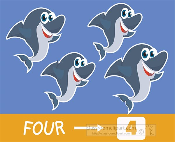 preschool-number-four-shark-counting-clipart.jpg
