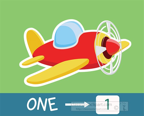 preschool-number-one-counting-with-cartoon-airplane.jpg