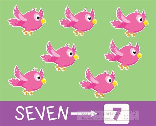 preschool-number-six-counting-.jpg