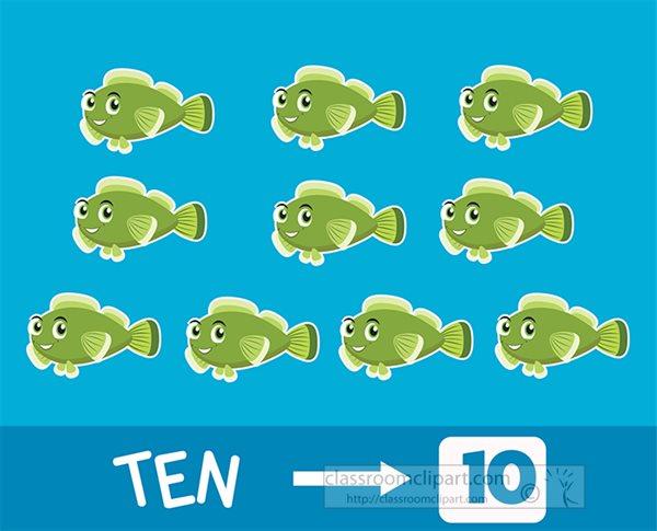 preschool-number-ten-counting-with-cartoon-fish.jpg