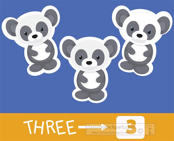 preschool-number-three-panda-bear-counting-clipart.jpg