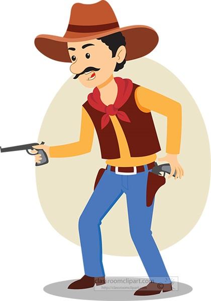 angry-cowboy-holding-gun-clipart.jpg