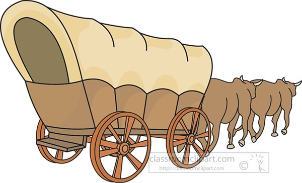 animlas-pulling-western-covered-wagon-clipart.jpg