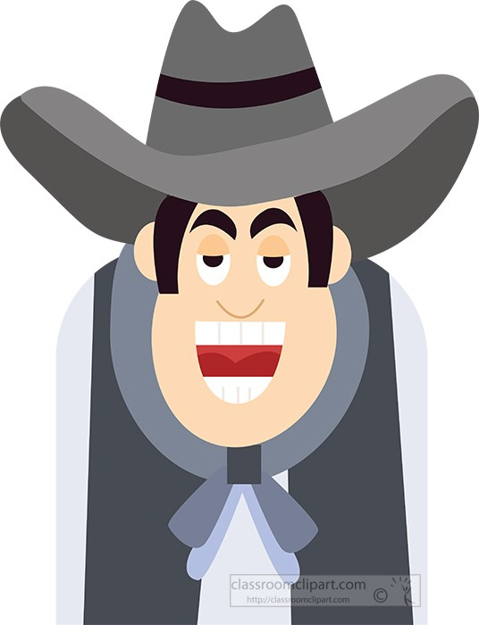cartoon-cowboy-character-wearing-hat-clipart.jpg