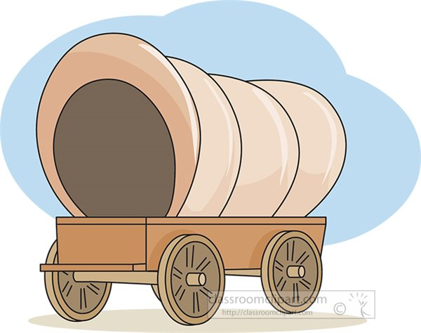 covered-wagon-clipart.jpg