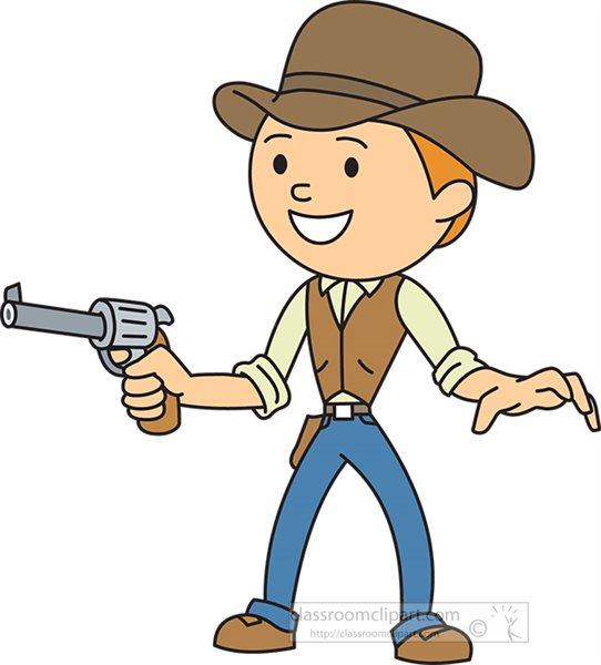 cow-boy-wearing-hat-holding-a-pistol.jpg
