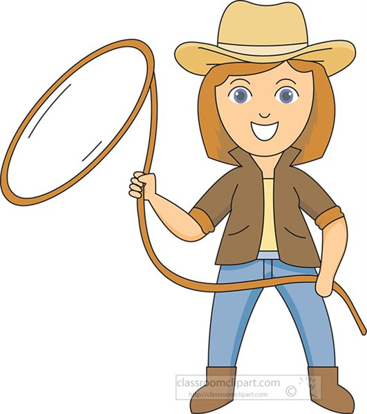 cow-girl-with-rope-lasso.jpg
