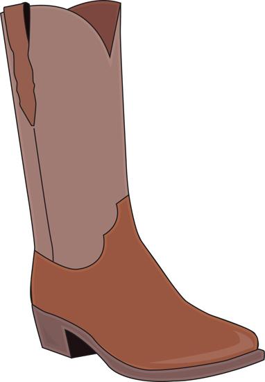 cowboy-boots-1228.jpg