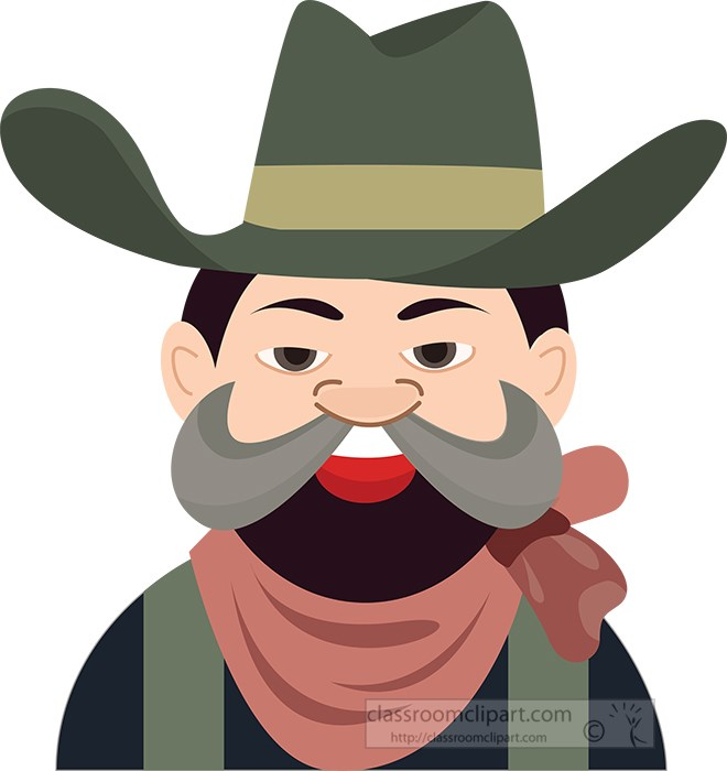 cowboy-cartoon-style-with-large-mustache-clipart.jpg