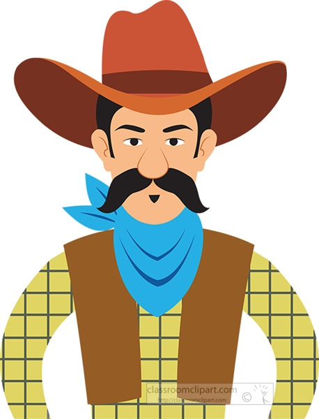 cowboy-character-wearing-hat-blue-bandana-clipart.jpg