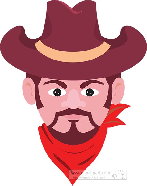 cowboy-face-with-goatee-clipart.jpg