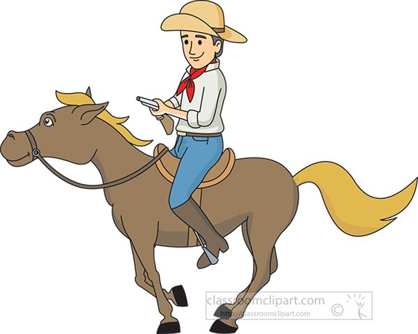 cowboy-galloping-on-horse-clipart.jpg