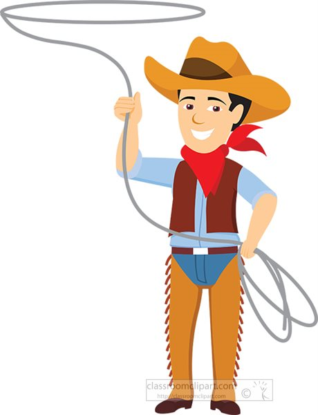 cowboys clipart cowboy holding lasso rope clipart clipart cowboy on a camel clip art cowboy jersey
