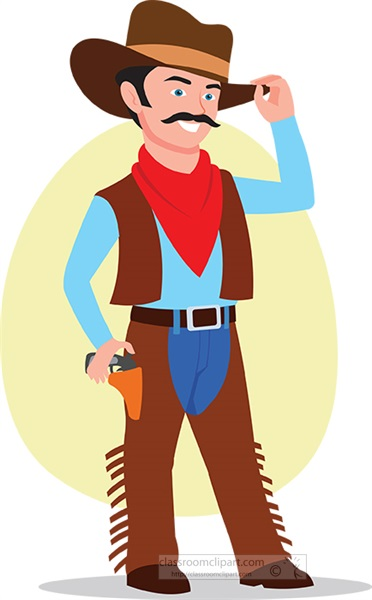 cowboy-holding-tipping-hat-clipart.jpg
