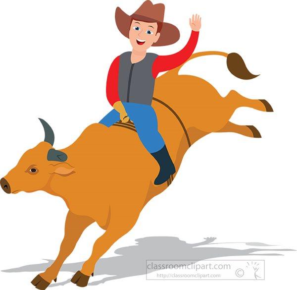 cowboy-riding-bull-at-rodeo-clipart.jpg