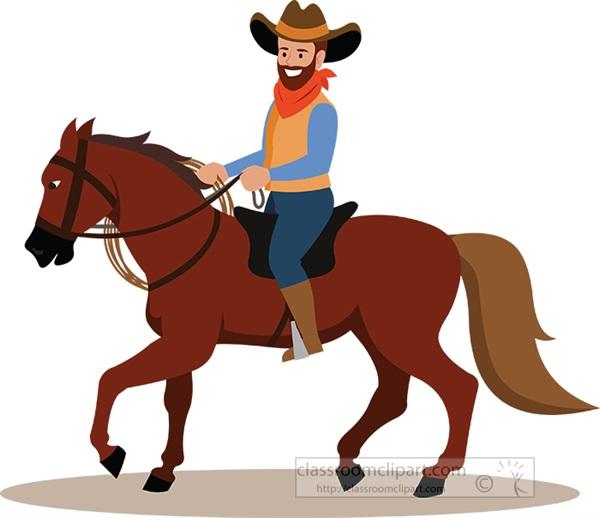 cowboy-riding-horse-cliprt.jpg