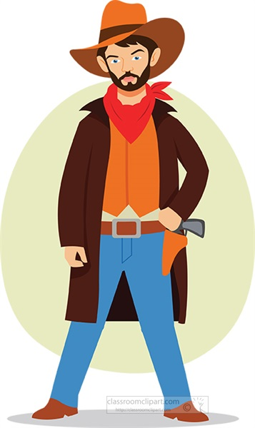 cowboy-standing-with-hand-on-hip-clipart.jpg