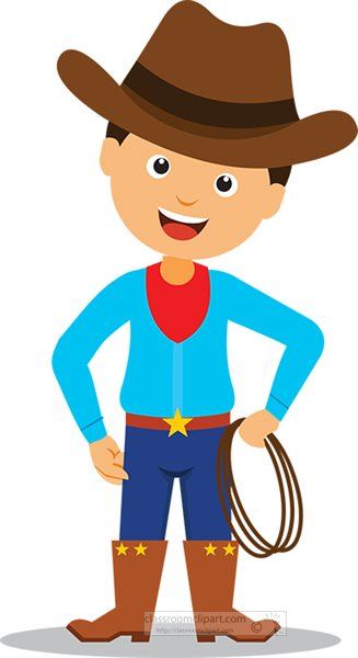 cowboy-wearing-hat-holding-rope-clipart.jpg