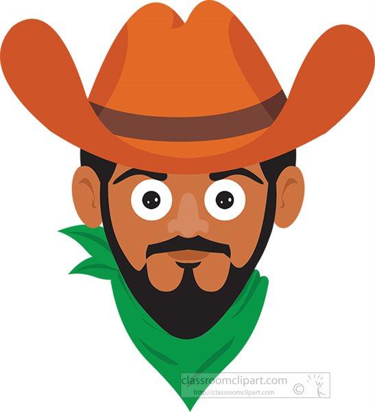 cowboy-with-beard-clipart.jpg