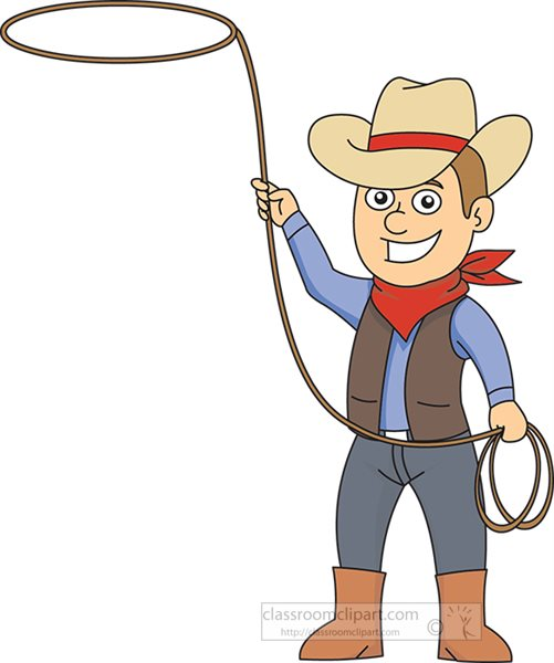 cowboy-with-rope-lasso-clipart-622.jpg