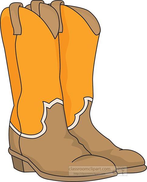cowboys-boots-pair.jpg