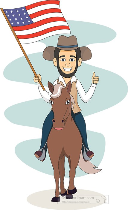 man-riding-horse-holding-an-american-flag-clipart.jpg