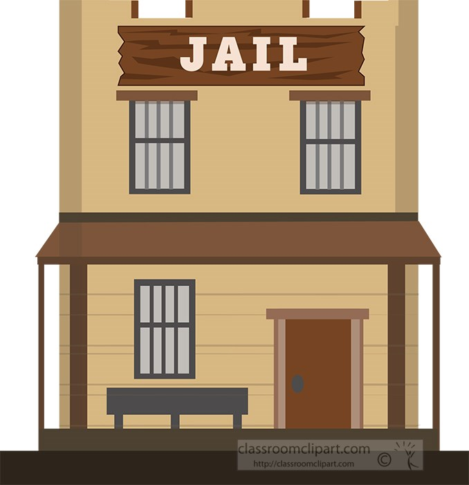 old-west-style-jail-building-clipart.jpg