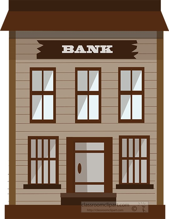 old-western-style-bank-building-clipart.jpg