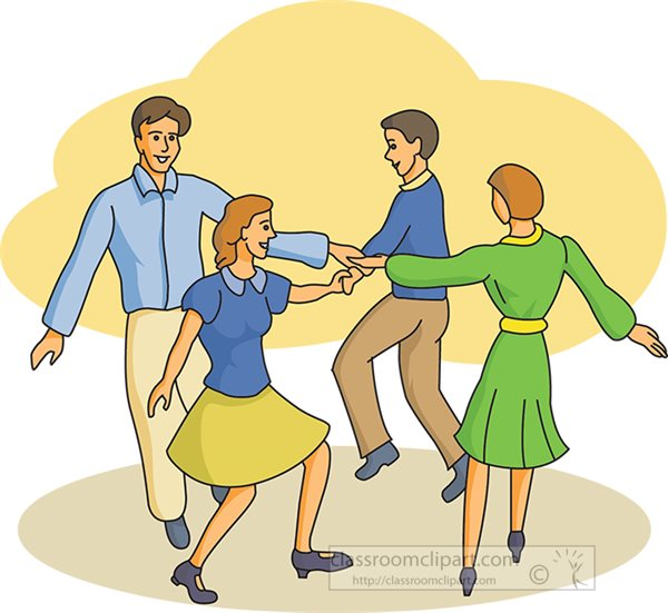 people-joining-square-dance.jpg