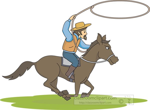 riding-horse-with-rope-lasso-clipart.jpg