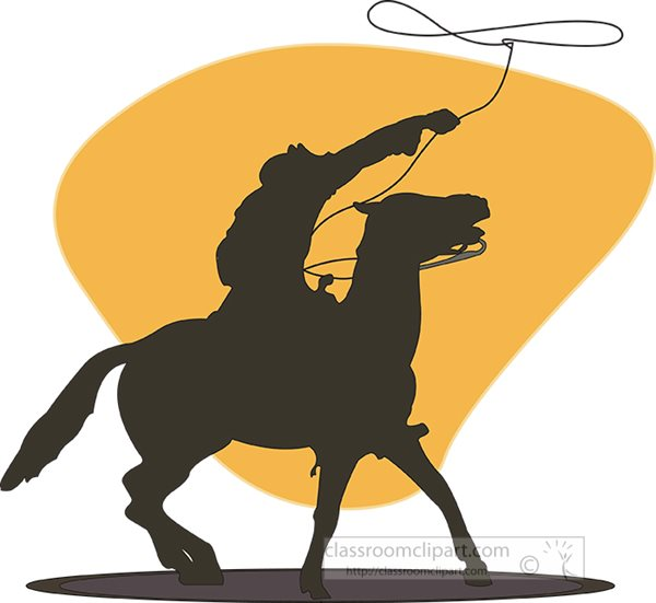 silhouette-of-cowboy-on-horse-with-lasso.jpg