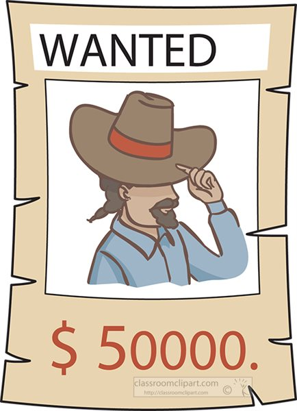 wanted-poster-with-money-reward-clipart.jpg