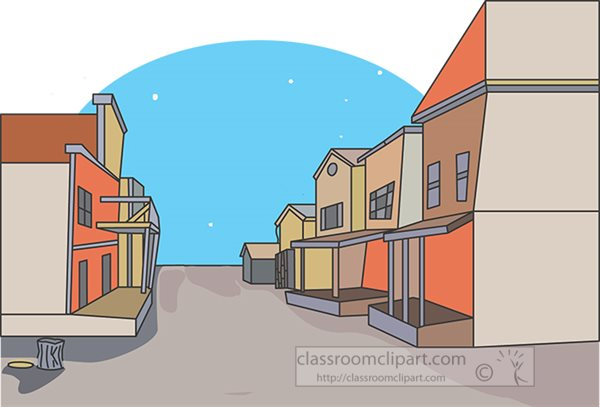 western-ghost-town-clipart.jpg